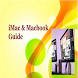 iMac & Macbook Guide by Joy Rozie
