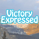Victory Expressed by Kingdom, Inc