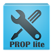 Build Prop Tweaker Lite by KShark Apps