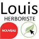 Louis-herboristerie.com