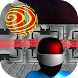 Laser Arena by MobileFusion Apps Ltd