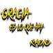Gracia Es Lo Que Hay Radio by Nobex Partners