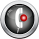 Automatic Call Recorder Plus by Mobobi