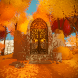 The Witness by NVIDIA Lightspeed Studios