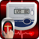Blood Pressure Scanner Prank by Photo Creation
