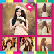 Photo Frame Collage by PingPing Studio