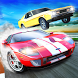 Car Drift Duels: Multiplayer Race by Play With Games