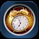 Funny Morning Alarm Ringtones by FutureStar