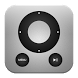 AIR Remote FREE for Apple TV by YELOMO