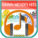 Shawn Mendes Songs Album & New Single Full Lyrics by SuaMobiDev
