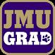 JMU Grad by Straxis Technology