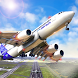 Airplane Flight Simulator 2016 by Vital Games Production