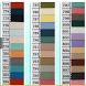 Nakodaji Textiles Pvt. Ltd. by RABS Net Solutions