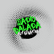 Rádio Balada Alternativa by Brasilappsradio