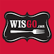 WisGo Food Delivery & Takeout by Red Card Media LLC