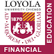 Financial Education by Loyola University Chicago