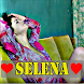 Selena Gomez All Songs Lyrics & Music 2018