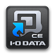 Remote Link 2 for CE by I-O DATA DEVICE, INC.