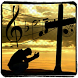 Christian music by Maribel Medina