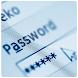 Генератор безопасных паролей by S4nchez
