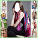 Girls Scarf Photo Montage New by Somi