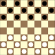 Italian Checkers - Dama by Paolo Zaccaria