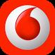My Vodafone by Vodafone Zambia by Vodafone Zambia