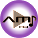 Equalizer Video Player by AMI by AMI Technologies