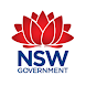 NSW RealTime Water Data by NSW Office of Water - Water Information
