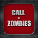 Call of Zombies - Black OOPS 4 by Loj Studio
