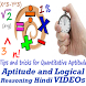 Aptitude and Logical Reasoning Trick in Hindi App by ALL Videos Collection App 2017 18