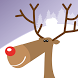 Catch the Reindeer by Eye Candy Apps