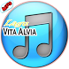 Lagu Vita Alvia MP3 by tiwildroid