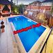 Swimming Pool Designs by gozali