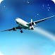 Flights & Hotels Discount by Travelo .inc