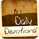 Daily Devotionals Free by LemonIceCompany
