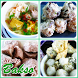 "Aneka Resep Bakso ""SPESIAL"" by aydroid"