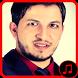 Ahmed Ghazlan Songs by devappmu