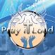Pray It Loud Mobile Ap
