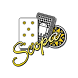 Scopa by Lisitso