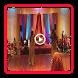 Mehndi Dance Videos by Bitmunch Apps