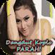 Dangdut Koplo Parah by Brenggolo Studio