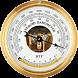 Barometer by Trajkovski Labs