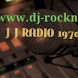 J J RADIO 1970 LISTEN NOW APP by J J RADIO 1970 INTERNET