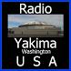 Radio Yakima Washington USA