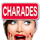 Charades Up! Heads Guess Game by Free Cooking Games