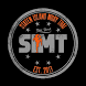 Staten Island Muay Thai by MINDBODY Engage