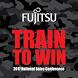 FujitsuNSC