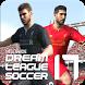 Guide Dream League Soccer 2017 by Helmetor