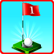 Microgolf Ball : Free by MNR Games